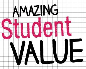 University Student Value