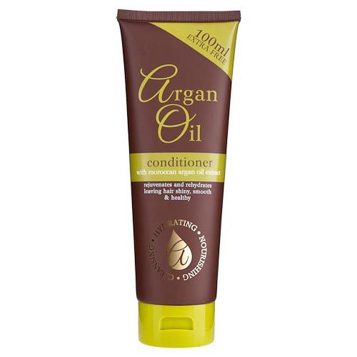 ARGAN OIL CONDITIONER 250ML