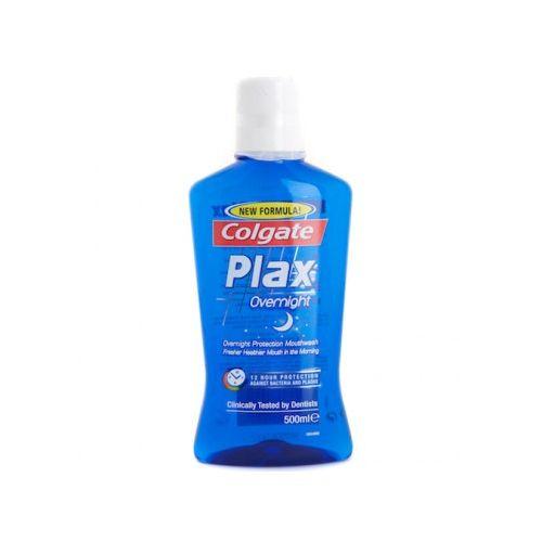 Colgate Plax Blue Mouthwash 250ml
