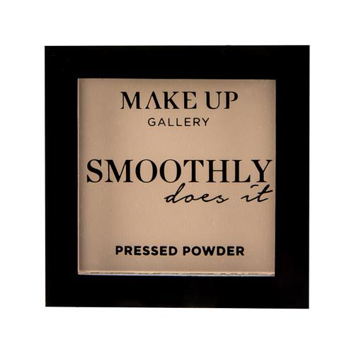 MAKE UP GALLERY SMOOTHLY DOESIT POWDER TRANSLUCENT