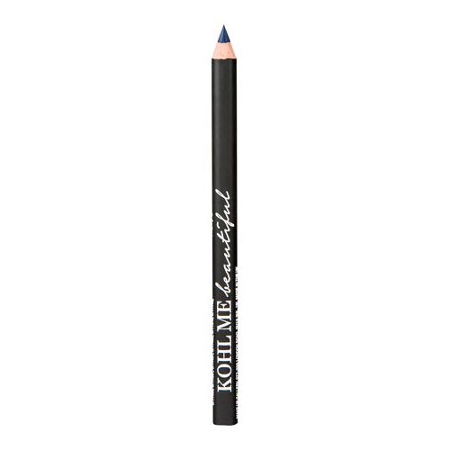 MAKE UP GALLERY KOHL ME BEAUTIFUL EYE PENCIL NAVY