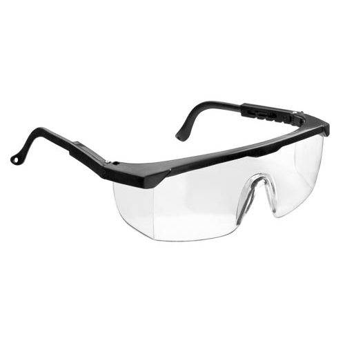 TOMMY WALSH SAFETY GLASSES
