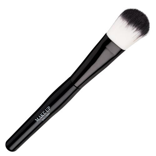 MAKE UP GALLERY FOUNDATION BRUSH