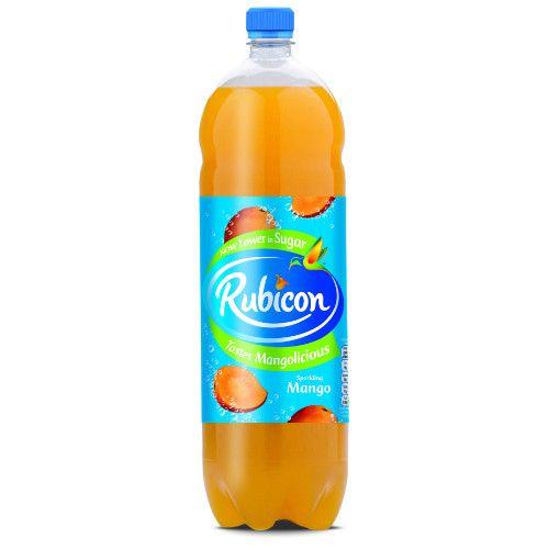 RUBICON MANGO 2L