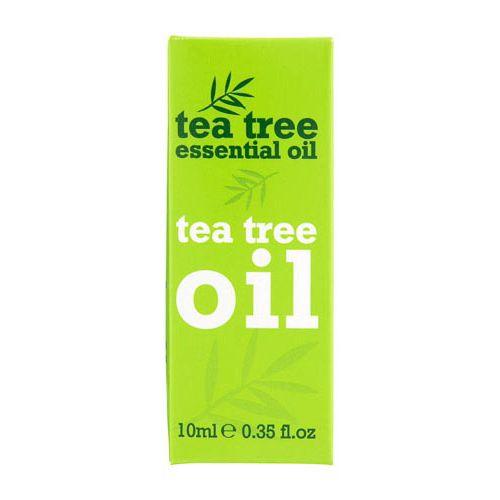 Tea Tree Pure Oil 10ml