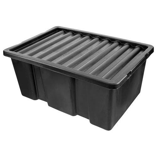 Storage Box 14ltr