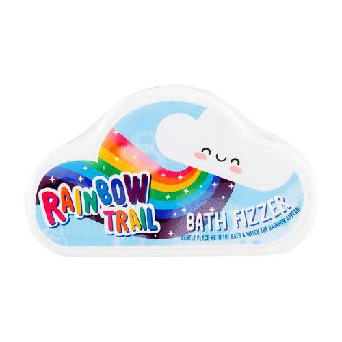 Rainbow Fizzer 120g