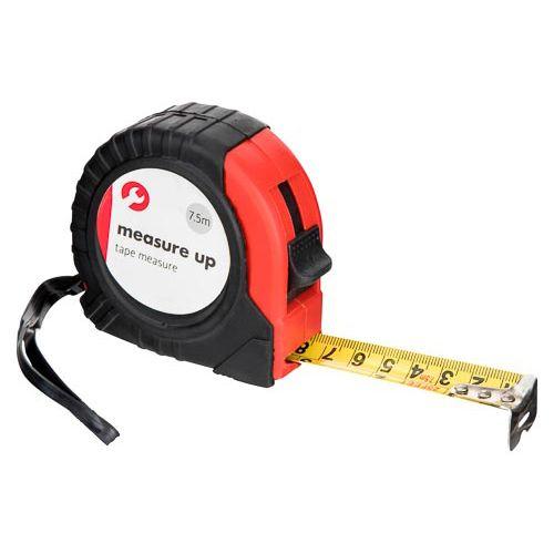 Tape Measure 7.5m