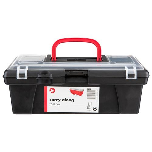 Tools Storage Box