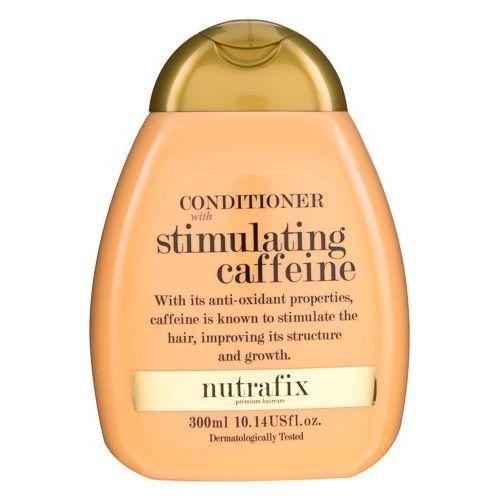 Nutrafix Conditioner Caffiene