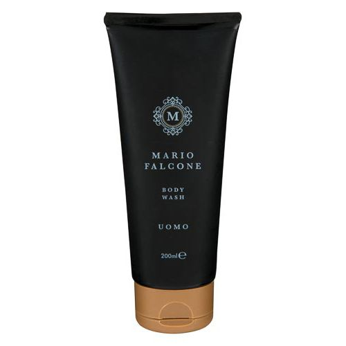 Mario Uomo Body Wash 200ml