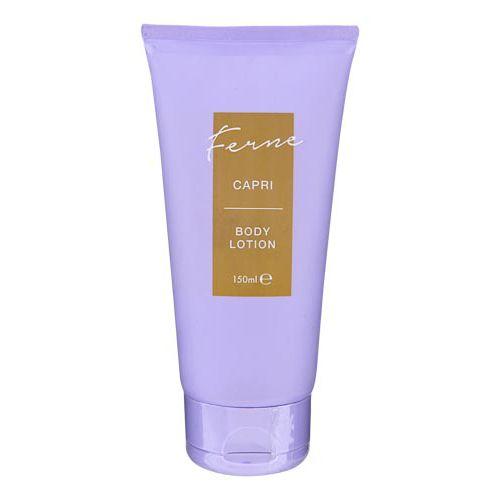 Ferne Capri Body Lotion 150ml