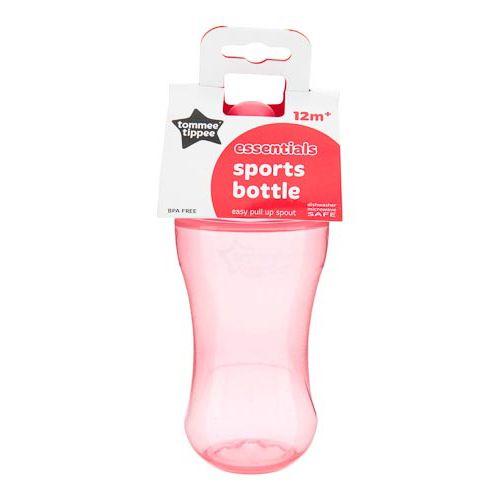 Tommee Tippee Sports Beaker