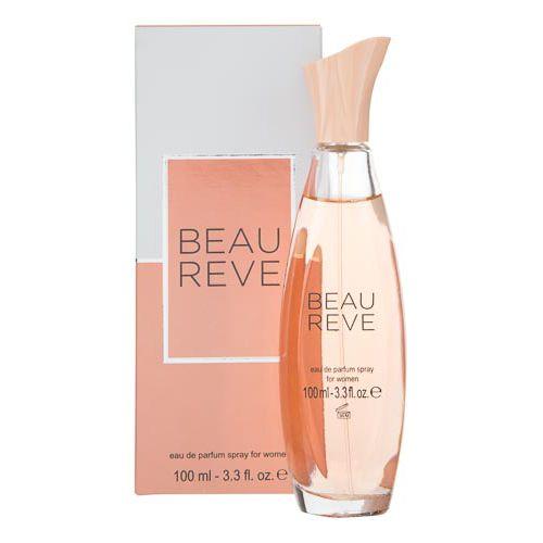 Beau Reeve 100ml