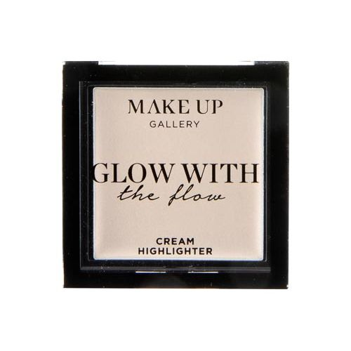 M/U/G GLOW WITH THE FLOW CREAM HIGHLIGHTER BLOOM