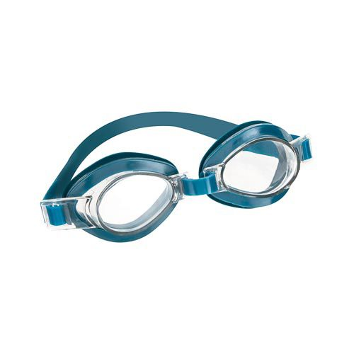ASSORTED GOGGLES UNDER THE SEA