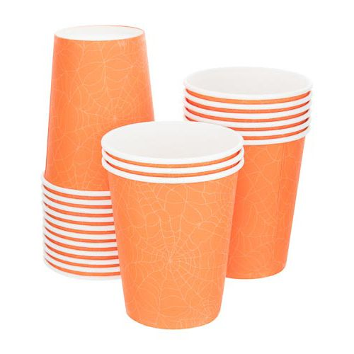 20PK CUP
