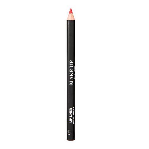 M/u/g Pout It Out Lip Liner Cherry Pop
