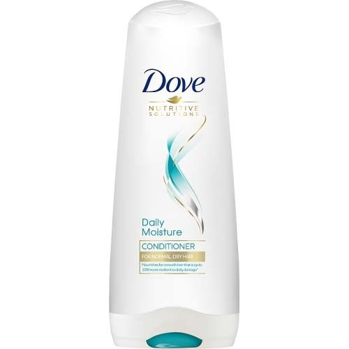Dove Conditioner Daily Care 350ml