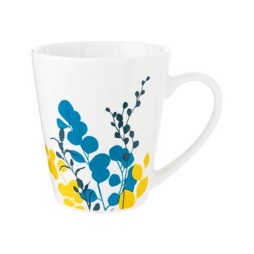 Woodland Floral Mug