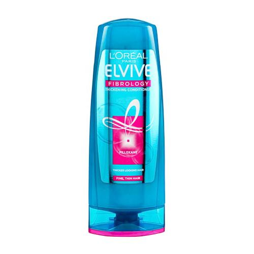 ELVIVE FIBROLOGY CONDITIONER 250ML