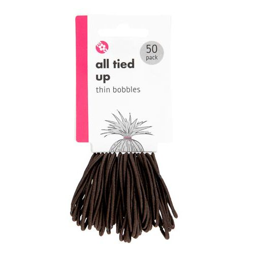 Thin Bobbles 50 Pack