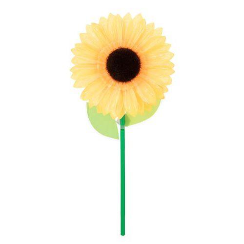 FIBRE OPTIC FAIRY FLOWER