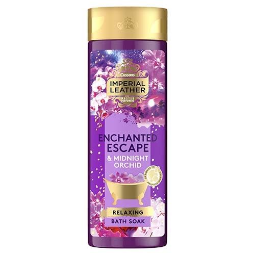 Imperial Leather Enchanted Escape Bath 500ml