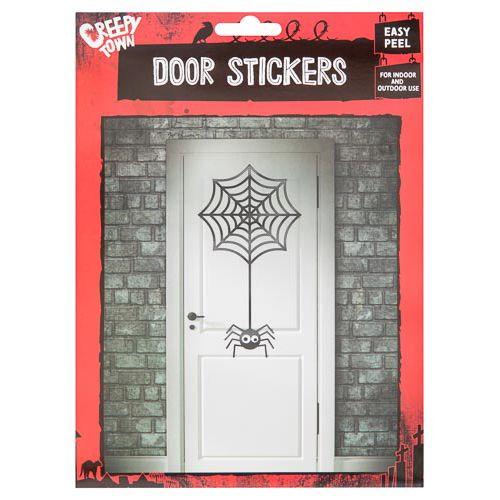 Door Stickers
