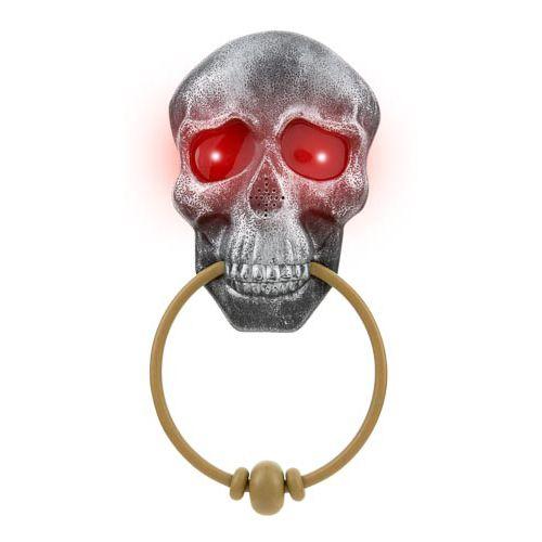 Halloween Door Bell