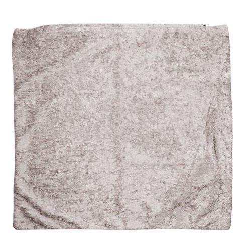 Velvet Cushion Cover40x40cm