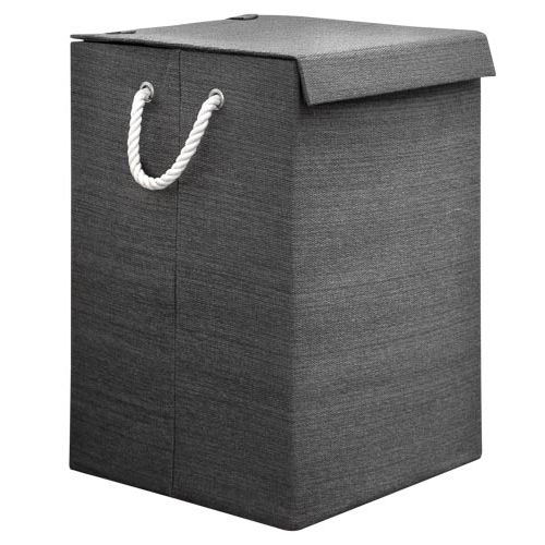 Colllapsiable Laundry Basket