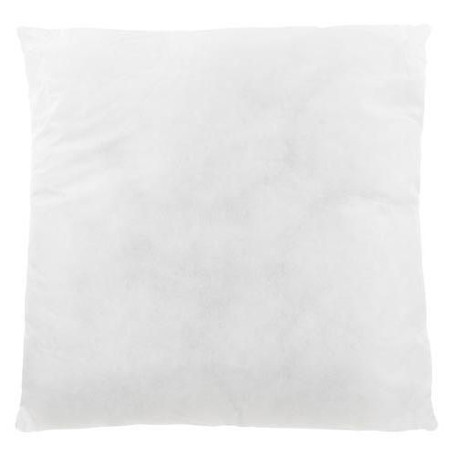 Cushion Pad 40x40cm