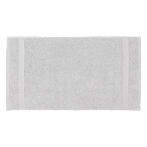 Hand Towel White 460gsm 50x90cm