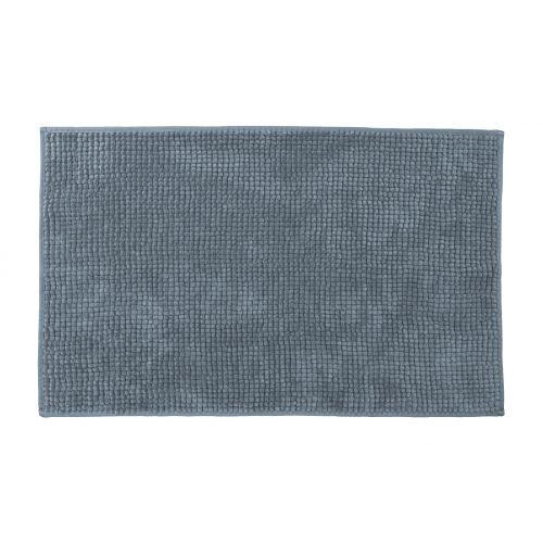 Hand Towel Blue 460gsm 50x90cm