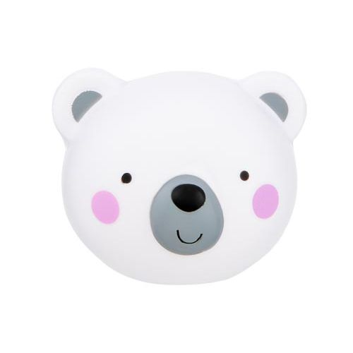 Novelty Bear Stress Ball