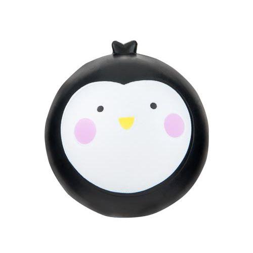 Novelty Penguin Stress Ball