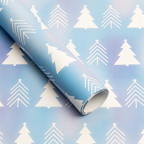 4m Wrap Trees