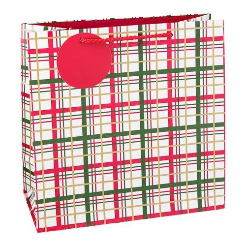 Small Adult/kids Gift Bag