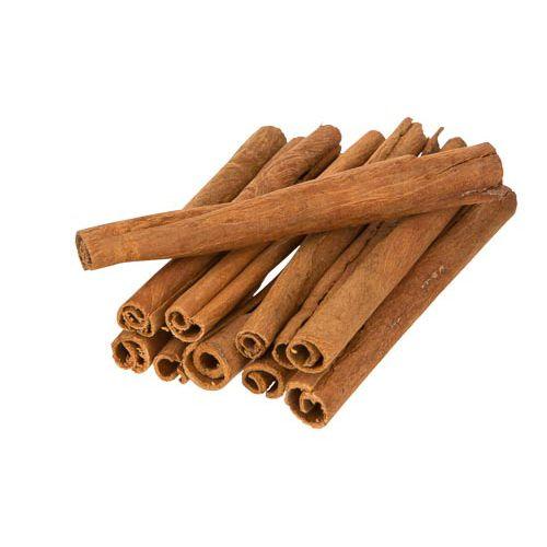 Craft Cinnamon Sticks