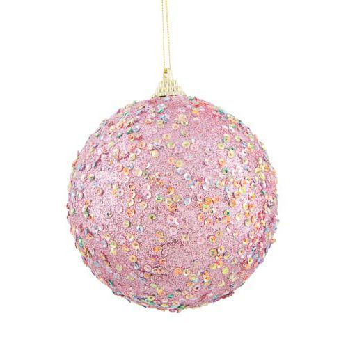 Single Sequin/glitter Ball
