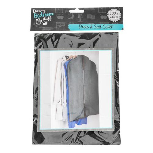 Dress/suit Cover