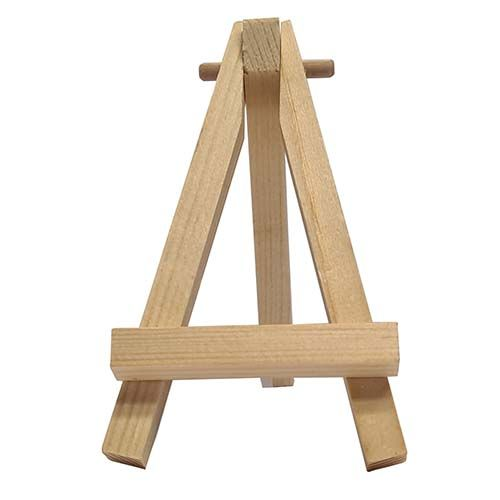 Daler-Rowney Simply Mini Canvas Easel