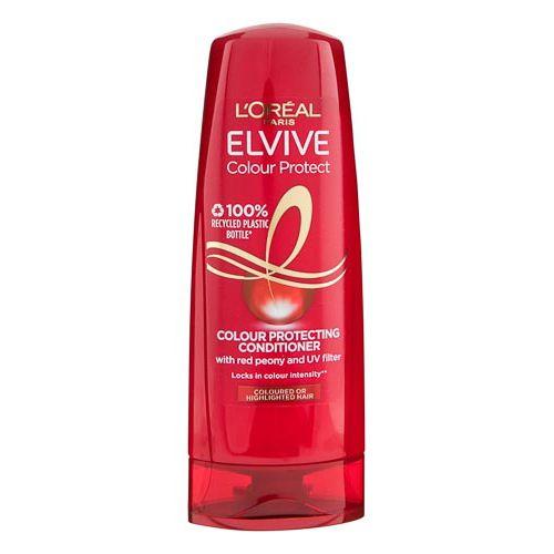 L'Oreal Elvive Conditioner Colour Protect 250ml