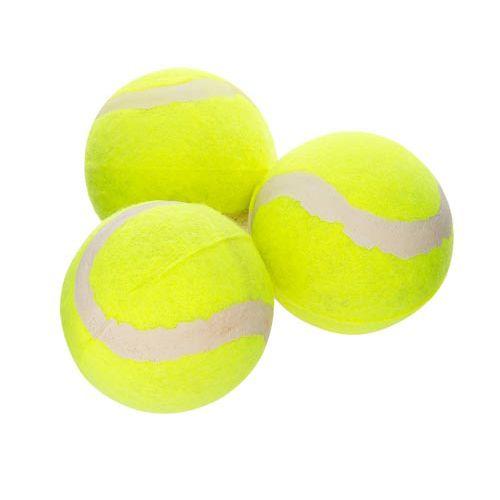 Tennis Ball 3pk
