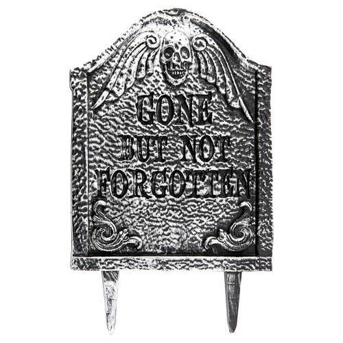 Tombstone Stake