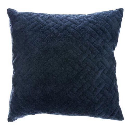 Embossed Cushion