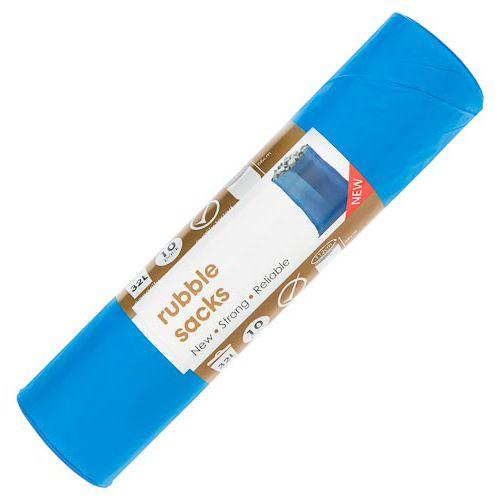 Rubble Sacks 10pk