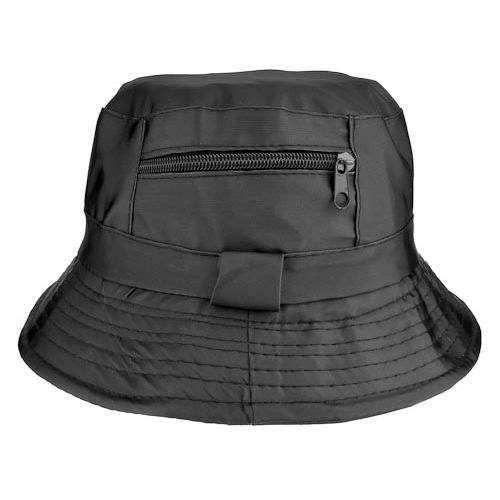 Waterproof Camping Hat