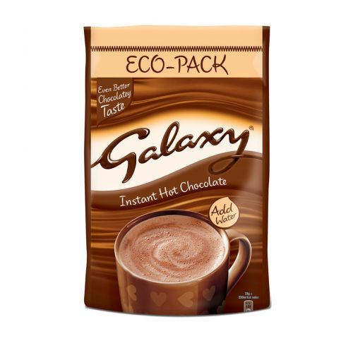 SSO 150G GALAXY INSTANT POUCH